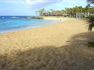 harmful sun exposure beach